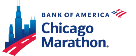 You Are Now Leaving The Bank Of America Chicago Marathon Website